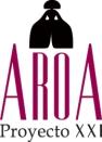 Aroa Proyecto XXI
