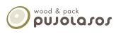 logotipo pujolasos