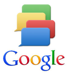 babble-google