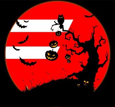 halloweenfagor