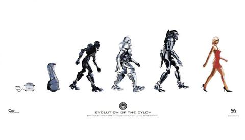 evolucio0301n-cylon