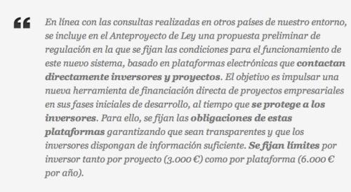 AnteproyectoLey