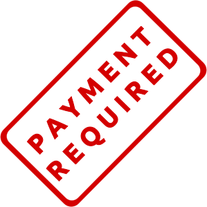 Payment_Required_Business_Stamp