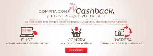 banner_Cashback