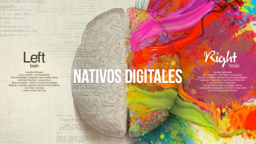 NativosDigitales