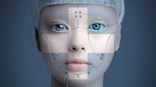 cyborg-girl-1