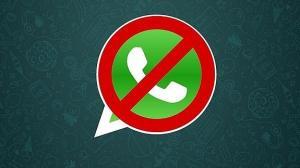 WhatsAppProhibidoBrasil