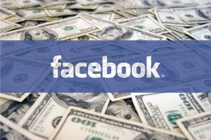 Facebook monetarizacion