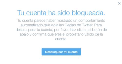 cuenta-twitter-bloqueada