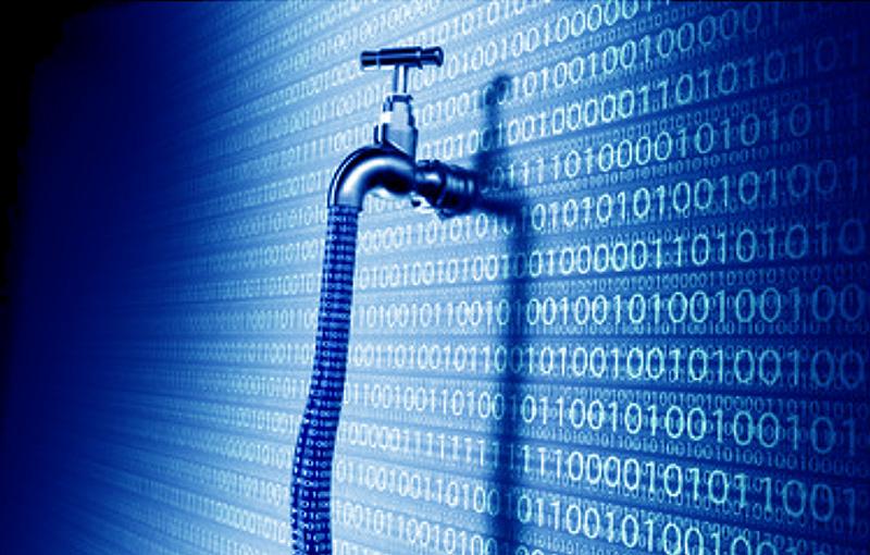 datos-filtracion-facebook