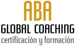 Logo-ABA-LOGO-DEF-color